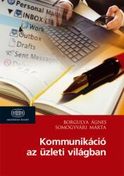 Kommunikáció az üzleti világban (2007)