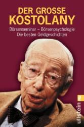 Der große Kostolany - Andre Kostolany (2005)