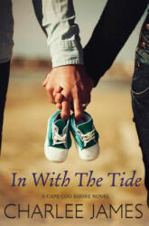 In with the Tide (ISBN: 9781948342377)