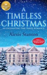 A Timeless Christmas (ISBN: 9781947892354)