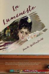 La Luministe (ISBN: 9781947548022)