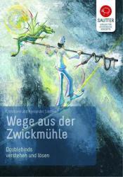 Wege aus der Zwickmhle (2005)