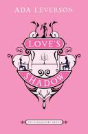 Love's Shadow (2009)