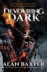 Devouring Dark (ISBN: 9781940658988)