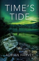 Time's Tide (ISBN: 9781912666232)