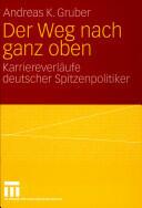 Weg Nach Ganz Oben (2008)