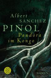 Pandora im Kongo - Albert Sánchez Pi, Charlotte Frei (2009)