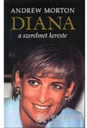 Diana a szerelmet kereste (2004)