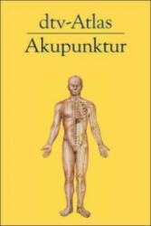dtv - Atlas Akupunktur (2011)