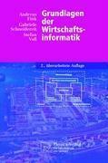 Grundlagen der Wirtschaftsinformatik (2005)