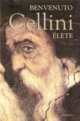 Benvenuto cellini élete (2006)