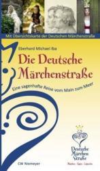 Die Deutsche Mrchenstrae (2011)