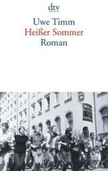 Heier Sommer (1998)