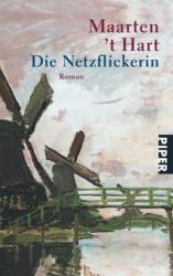 Die Netzflickerin (2000)