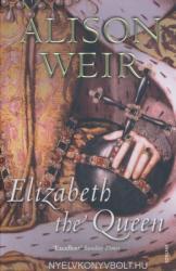 Elizabeth, The Queen (2009)