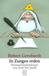 In Zungen reden (2000)
