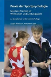 Praxis der Sportpsychologie (2011)