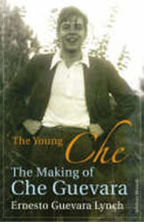 Young Che - Ernesto Guevara (2007)