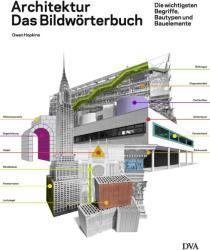 Architektur - das Bildwrterbuch (2012)
