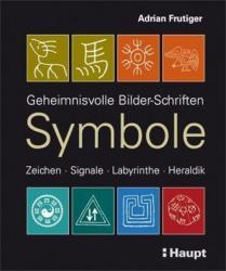 Symbole - Adrian Frutiger (2008)