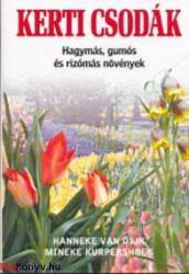Kerti csodák (2008)