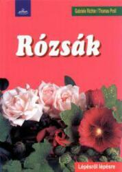 Rózsák (2006)
