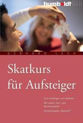 Skatkurs fr Aufsteiger (2009)