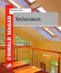 Tetőablakok (2008)