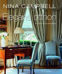 Elegáns otthon (2008)