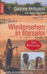 Wiedersehen in Barsaloi (2007)