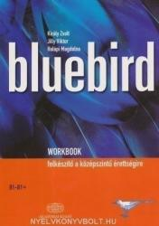 Bluebird Workbook (2009)