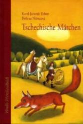Tschechische Mrchen (2008)