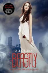 Beastly (2012)
