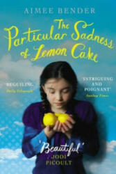 Particular Sadness of Lemon Cake (2011)