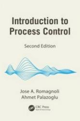 Introduction to Process Control (2012)