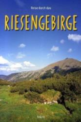 Reise durch das Riesengebirge (2009)