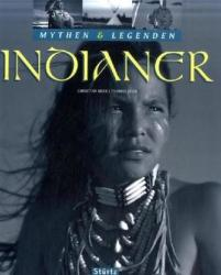 Mythen & Legenden: Indianer (2008)