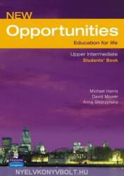 Opportunities (2007)