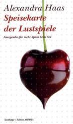 Speisekarte der Lustspiele (2010)
