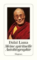 Meine spirituelle Autobiographie - alai Lama XIV. , Sofia Stril-Rever (2010)