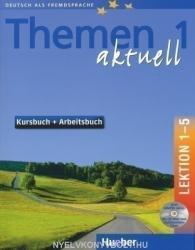 Themen Aktuell in sechs Banden - Hartmut Aufderstrasse (2007)