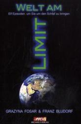 Welt am Limit (2011)