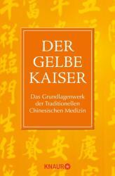 Der Gelbe Kaiser (2011)