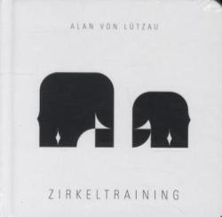 Zirkeltraining (2011)