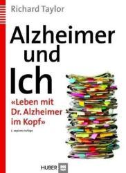 Alzheimer und Ich (2011)