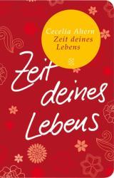 Zeit deines Lebens (2011)