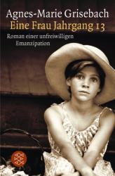 Eine Frau Jahrgang 13 (1991)