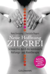 Neue Hoffnung Zilgrei (2011)