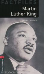 Martin Luther King (2008)