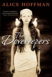 Dovekeepers (2012)